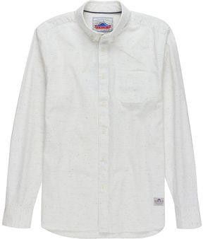Penfield Delano Shirt