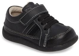 See Kai Run Toddler Boy's Randall Ii Sneaker