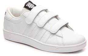 K-Swiss Men's Hoke Sneaker - Men's's