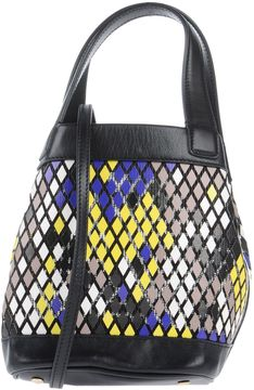 GREY MER Handbags
