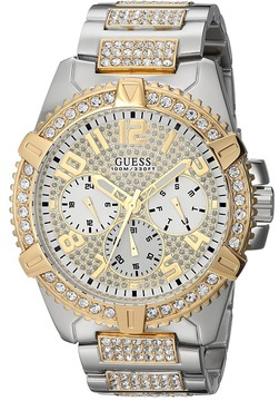 GUESS U0799G4 Watches