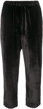 Damir Doma Petra trousers