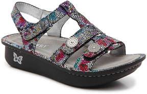 Alegria Women's Kleo Platform Sandal