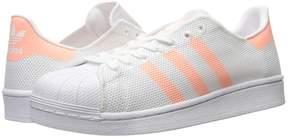 adidas Superstar Women's Tennis Shoes