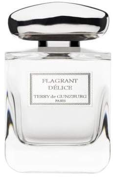 by Terry Flagrant Délice Eau de Parfum/3.38 oz.
