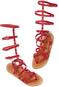 K. Jacques Appia Sandal - Size 35
