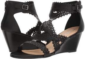 XOXO Satisha Women's Shoes