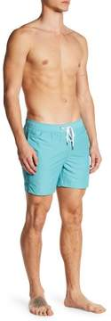 Onia Solid Charles Trunks