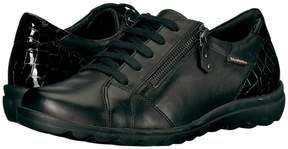 Mephisto Camilia Women's Shoes