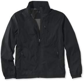 L.L. Bean L.L.Bean Casco Bay Windbreaker Jacket