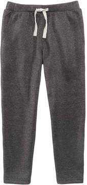 Epic Threads Activewear Sweatpants, Little Boys (4-7), Created for Macy's