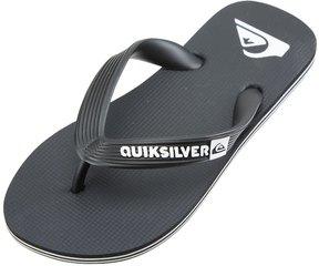 Quiksilver Boys' Molokai Sandal 8167932