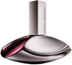 Calvin Klein Euphoria for Women Eau de Parfum - 1.0 oz - Calvin Klein Euphoria Perfume and Fragrance