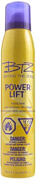 Beyond the Zone Power Lift Teasing Spray