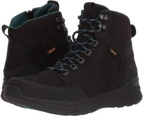 Teva Arrowood Utility Tall Men's Shoes