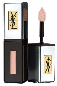 Yves Saint Laurent Rouge Pur Couture Vernis A Levres Plump Up Glossy Stain/.20 oz