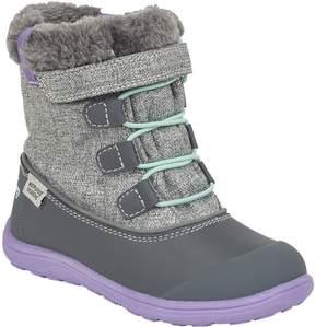 See Kai Run Abby Waterproof Boot - Girls'
