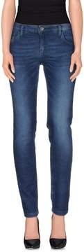 South Beach Jeans