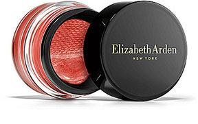 Elizabeth Arden Cool Glow Blush