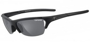 Tifosi Optics Radius Sunglasses 7537604