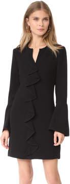 Rachel Zoe Monner Dress