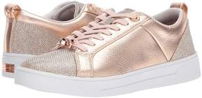 Ted Baker Kulei Women's Lace up casual Shoes