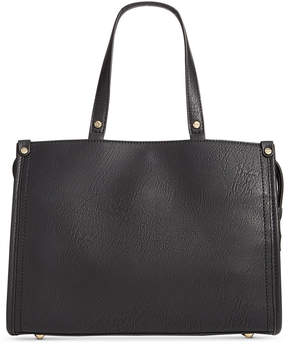 INC International Concepts I.n.c. Remmey Satchel, Created for Macy's