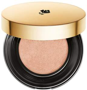 Lancôme Teint Idole Ultra Cushion Foundation SPF 50 - 250 Bisque W