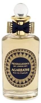 Penhaligon's Agaabathi Eau de Parfum/3.4 oz.