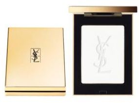 Yves Saint Laurent Poudre Radiance Perfect Radiant