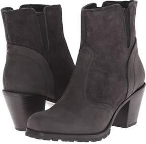 Woolrich Kiva Women's Boots