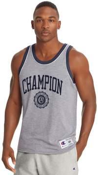 Champion Men's Heritage Tank
