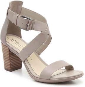 Ecco Shape Sandal - Women's