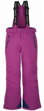 Kamik Apparel Rebel Solid Pant - Girls'