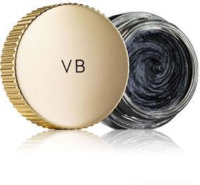 Estee Lauder Limited Edition Victoria Beckham x Est&233e Lauder Eye Foil