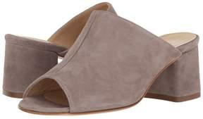 Cordani Nettie High Heels