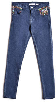 GUESS Super Skinny Jeans (7-16)