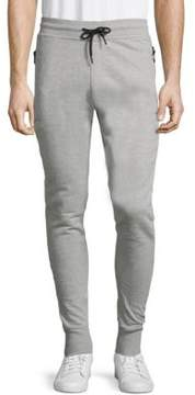 Eleven Paris Rilly Jogger Pants