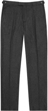 Reiss Wool-Blend Trouser