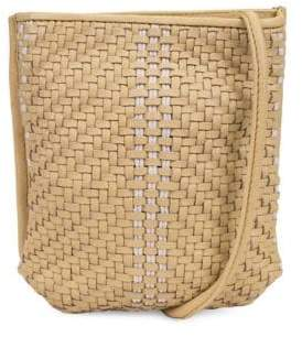 Kooba Anguilla Crossbody Bag
