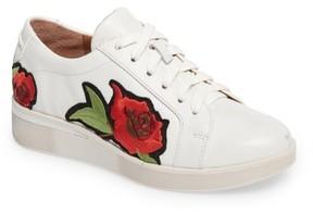 Gentle Souls Women's Gentle Soles Haddie Rose Sneaker