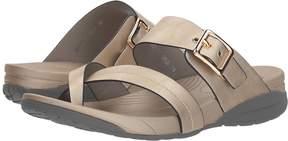 Patrizia Envision Women's Shoes