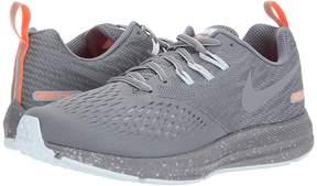 Nike Air Zoom Winflo 4 Shield Women's Shoes