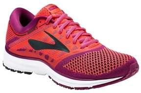 Brooks Women's Revel Running Shoe