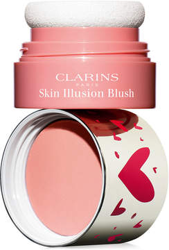 Clarins Skin Illusion Blush