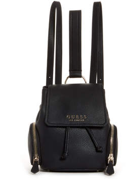 GUESS Sally Mini Backpack