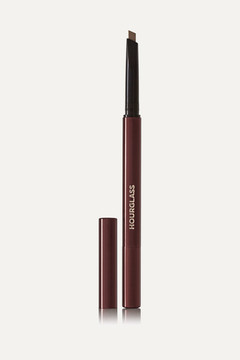 Hourglass - Arch Brow Sculpting Pencil - Blonde