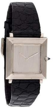 Boucheron Classic Watch