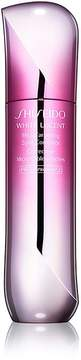 Shiseido Women's White Lucent MicroTargeting Spot Corrector (Serum)