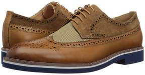 English Laundry Moresby Men's Shoes